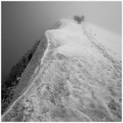 niebla-004