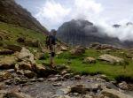 Cruzando el Valle de Ip
