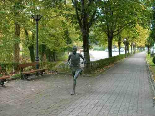 2010-10-31_47_Azpeitia_monumento_a_Diego_Garcia_Corrales
