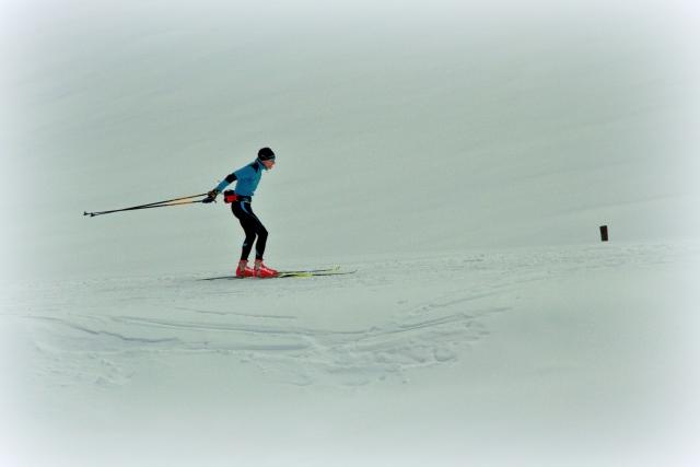 esquiador-003