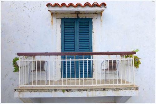 balcón2