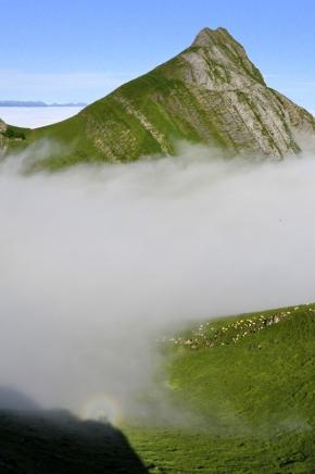 txindoki-nieblas