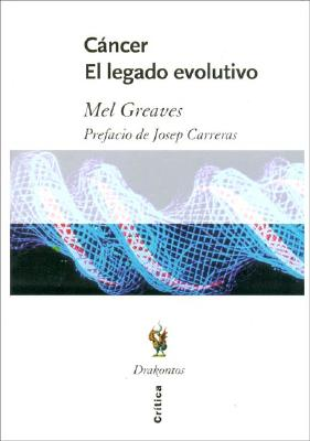 Cancer-El-Legado-Evolutivo